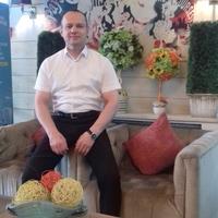Валерий, 54 года, Козерог, Могилёв