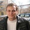 max, 31, г.Байконур