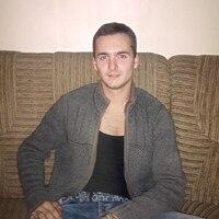 Роман, 29 лет, Телец, Санкт-Петербург