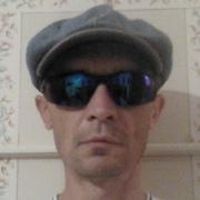 яДима 37 Краснокаменск
