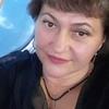 Валентина, 50, г.Запорожье