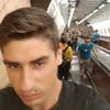 andrei, 24, г.Млада-Болеслав