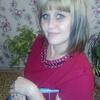 Наталья, 31, г.Голышманово