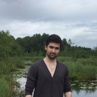 Ярослав, 24 года, Весы, Санкт-Петербург