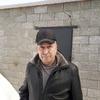 Александр Першин, 53, г.Тюмень