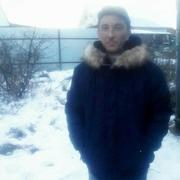 Алексеи Никитин 42 Ирбит