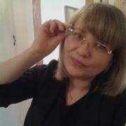 Елена 40 Белореченск