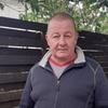 Анатолий, 51, г.Днепр