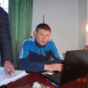 Сергей, 29, Могильов-Подільський