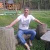 Владимир, 52, г.Орша