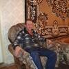 СЛАВА КРАСНОПЕРОВ, 53, г.Челябинск