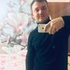 Артём, 23, г.Нижний Новгород