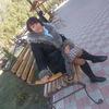 Галина, 46, г.Изюм