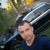 Александр, 31, г.Бирск