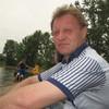 Андрей Булах, 51, г.Иркутск