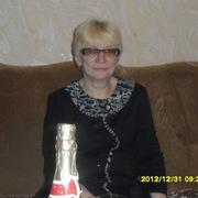 Светлана из Ерментау желает познакомиться с тобой