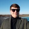 Alexei, 30, г.Бельцы