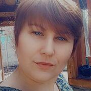 Наталья 30 Харьков