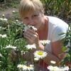 Татьяна, 33, г.Варгаши