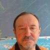 VoloDIMIR, 62, Nadvornaya