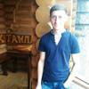 Igor, 32, Sambor