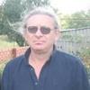 Vladimir, 62, г.Кфар Саба