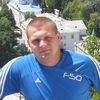 Николай, 34, Макіївка