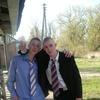 Александр, 28, г.Краснознаменск (Калининград.)
