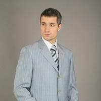 Сергей, 37 лет, Близнецы, Ростов-на-Дону