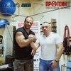 Олег, 32, г.Симферополь
