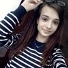 Яна, 17, г.Винница