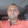 Володимир, 38, г.Вантаа