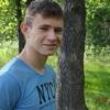 Вадим, 19, г.Магадан