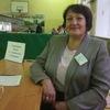 Галина, 58, г.Котлас