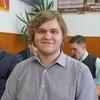 Никита, 17, г.Горно-Алтайск