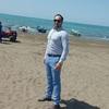 Mohammad, 34, г.Сари