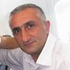 Amo, 45, г.Vratsa