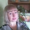 нина, 39, г.Горловка