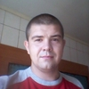 Александр, 24, г.Краматорск
