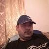 Виктор, 36, г.Алматы (Алма-Ата)