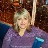 Анна, 46, г.Харьков