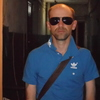 Дмитрий, 34, г.Саратов