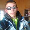 АНТОН, 21, г.Алапаевск