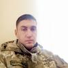 Вова Красюк, 22, г.Одесса
