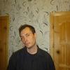 Николай, 32, г.Астрахань