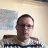 Валентин, 29, г.Киев