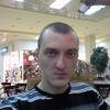 Юрий, 81, г.Екатеринбург