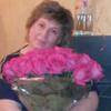 Светлана, 44, г.Колпино