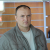 Сергей, 50, г.Кингисепп