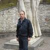 Миша, 46, г.Курчатов